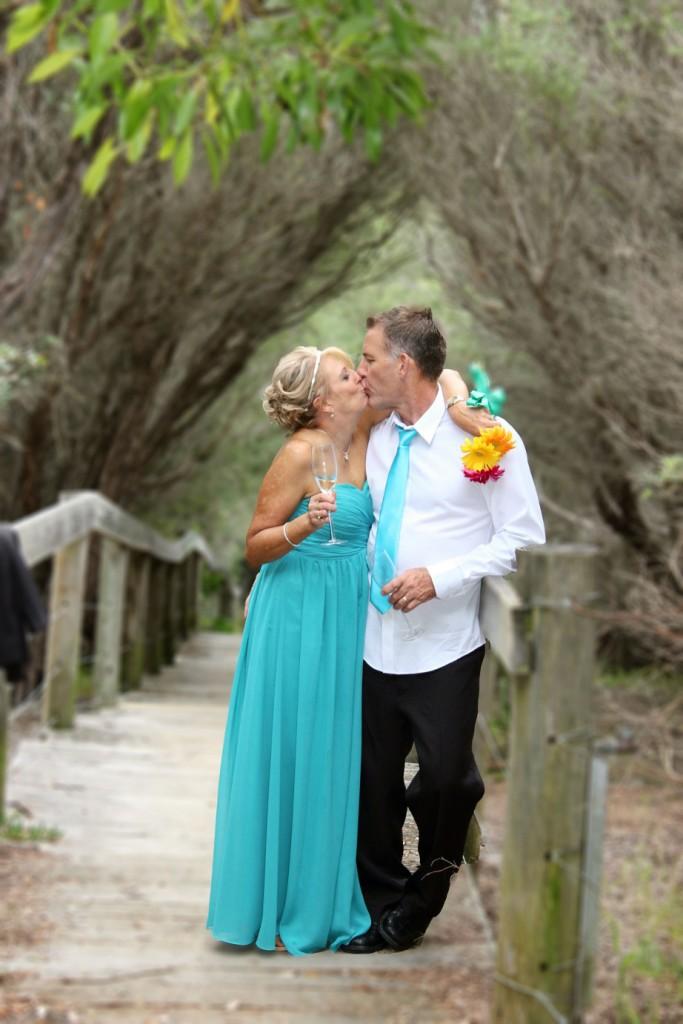 weddings13-683x1024