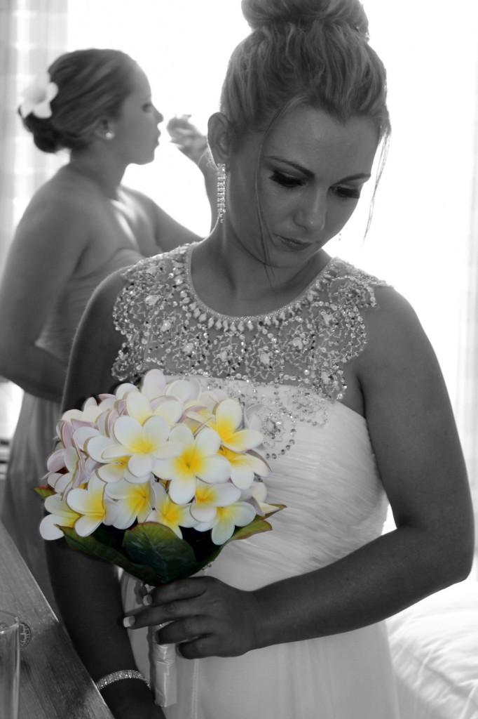 weddings26-682x1024