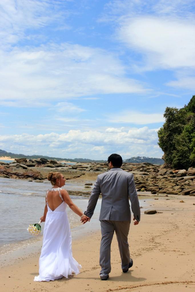 weddings7-683x1024